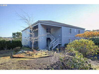 1987 Gearhart Dr UNIT 702, Gearhart, OR 97138 - MLS#: 18533408