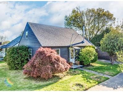 8634 E Burnside St, Portland, OR 97216 - MLS#: 18533601