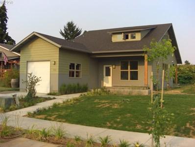 378 Hope Loop, Eugene, OR 97402 - MLS#: 18533683