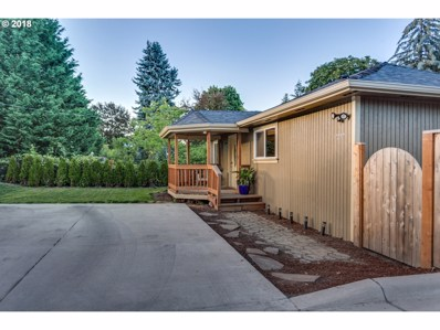 17257 SW Reem Ln, Beaverton, OR 97078 - MLS#: 18533691
