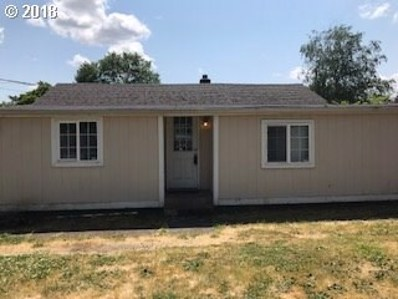 8007 SE 65TH Ave, Portland, OR 97206 - MLS#: 18533701