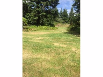Clear Lake Rd, Florence, OR 97439 - MLS#: 18533845