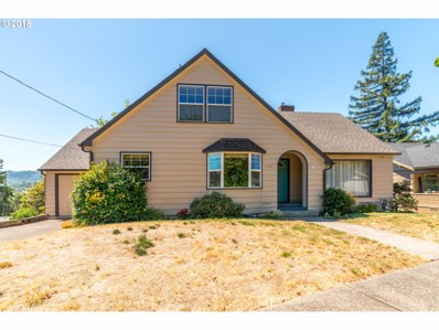 1326 SE Main St, Roseburg, OR 97470 - MLS#: 18533861