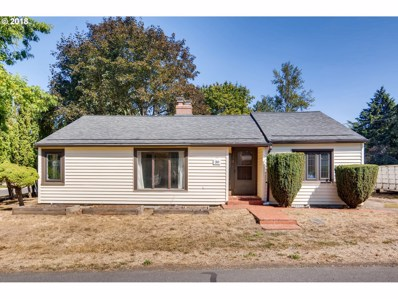 30 6TH St, Fairview, OR 97024 - MLS#: 18534057