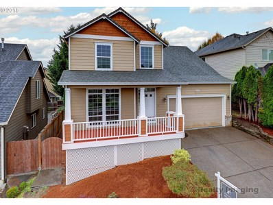 16185 SW Cooper Ln, Tigard, OR 97224 - MLS#: 18534186