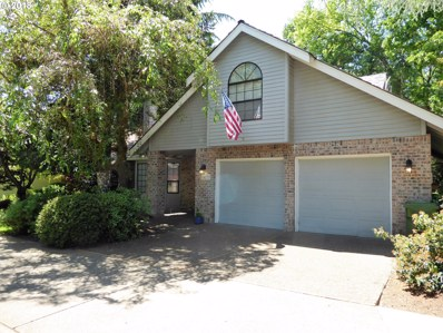14273 Amberwood Cir, Lake Oswego, OR 97035 - MLS#: 18534213