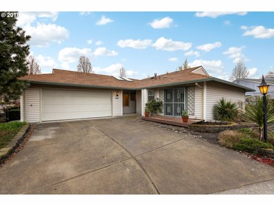 15720 SW Highland Ct, Tigard, OR 97224 - MLS#: 18534285