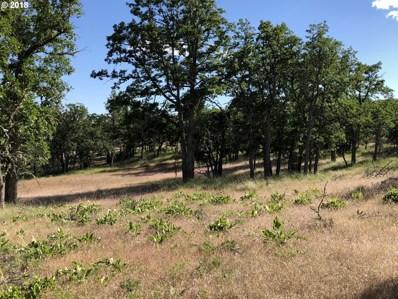 Piney Woods, Goldendale, WA 98620 - MLS#: 18534293