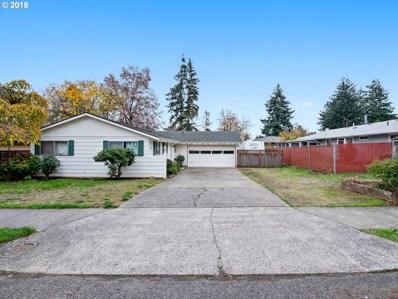 13638 SE Harrison Ct, Portland, OR 97233 - MLS#: 18534332
