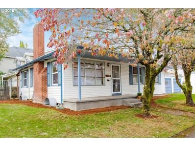 746 NE Stafford St, Portland, OR 97211 - MLS#: 18534426
