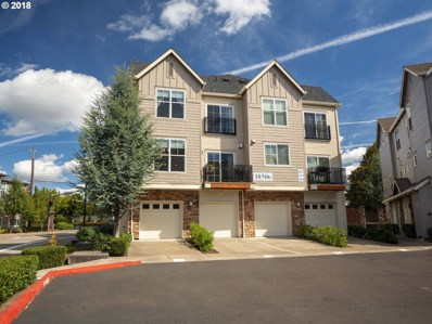 18506 NW Red Wing Way UNIT 201, Hillsboro, OR 97006 - MLS#: 18534554