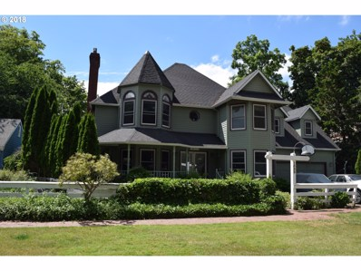 1522 Cal Young Rd, Eugene, OR 97401 - MLS#: 18534595
