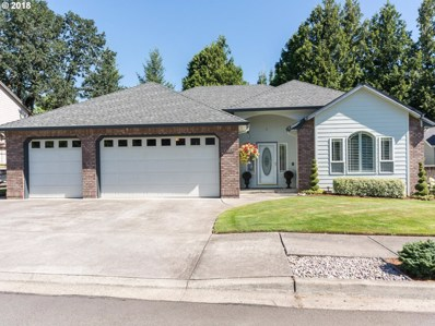 1447 SE 32ND St, Troutdale, OR 97060 - MLS#: 18534618