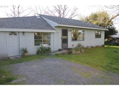 963 W Main St, Molalla, OR 97038 - MLS#: 18534686