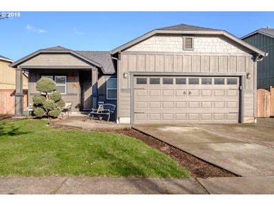 747 Cameron St, Albany, OR 97322 - MLS#: 18534874