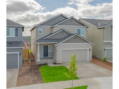 302 N 34TH Ct, Ridgefield, WA 98642 - MLS#: 18534905