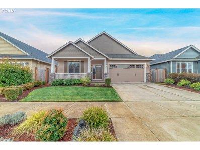 640 Nottingham Ave, Eugene, OR 97404 - MLS#: 18534933