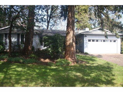 665 Madrona Ave, Salem, OR 97302 - MLS#: 18535158