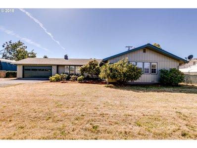 1004 Irvington Dr, Eugene, OR 97404 - MLS#: 18535275