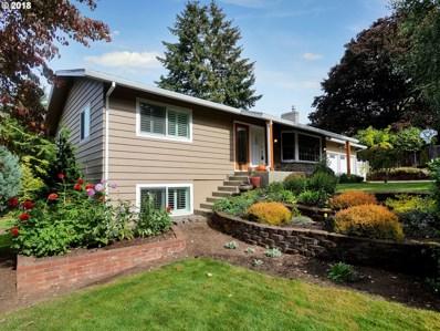 8885 NW Oak St, Portland, OR 97229 - MLS#: 18535767