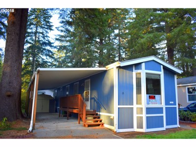 89510 Hwy 101 UNIT 15, Florence, OR 97439 - MLS#: 18535864