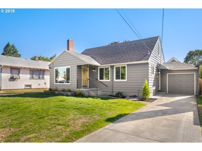 904 N Sumner St, Portland, OR 97217 - MLS#: 18535910