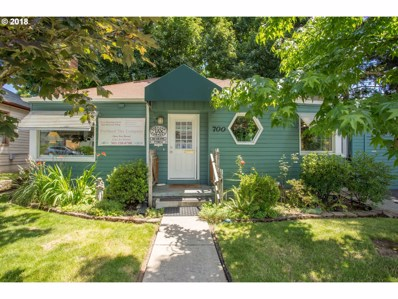 700 SE 106TH Ave, Portland, OR 97216 - MLS#: 18536242