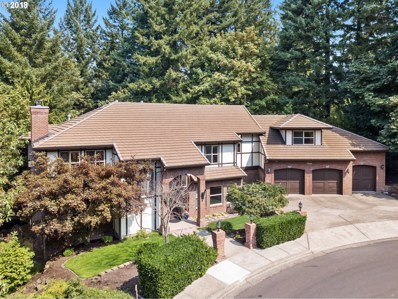 7920 SW 191ST Ave, Beaverton, OR 97007 - MLS#: 18536245
