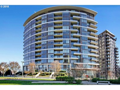 949 NW Overton St UNIT 304, Portland, OR 97209 - MLS#: 18536281