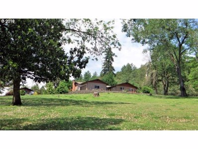 1500 Melqua Rd, Roseburg, OR 97471 - MLS#: 18536335