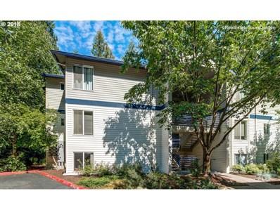 5156 SW Multnomah Blvd UNIT E, Portland, OR 97219 - MLS#: 18536486