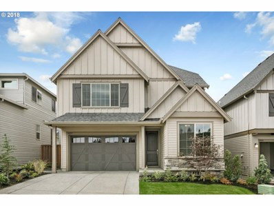 4297 NW Woodgate Ave, Portland, OR 97229 - MLS#: 18537072