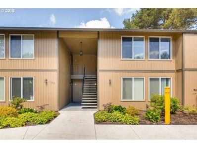 1269 NE Grant St UNIT D, Hillsboro, OR 97124 - MLS#: 18537362