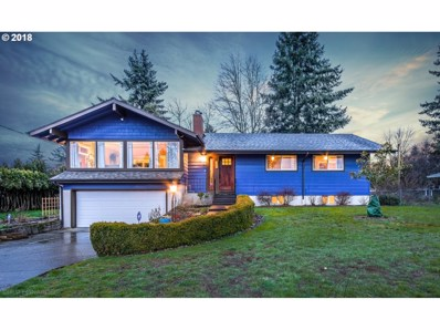 612 Friedel Ave, Vancouver, WA 98664 - MLS#: 18537385