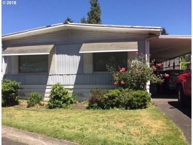 1475 Green Acres Rd UNIT 62, Eugene, OR 97408 - MLS#: 18537416