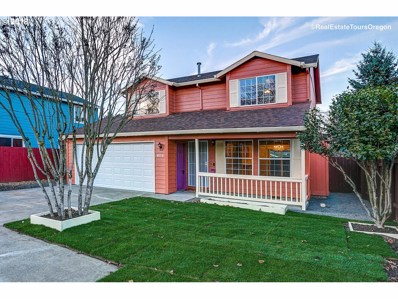 6673 N Columbia Blvd, Portland, OR 97203 - MLS#: 18537441