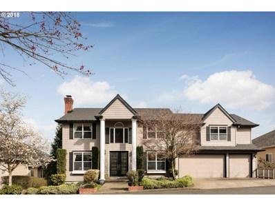 10334 NW Engleman St, Portland, OR 97229 - MLS#: 18537451