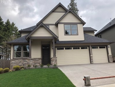 14412 SW 90TH Ave, Tigard, OR 97224 - MLS#: 18537929