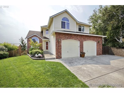 2850 SW Clara Ct, Troutdale, OR 97060 - MLS#: 18537936