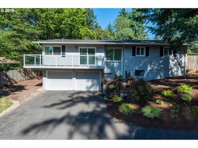 17270 Bryant Rd, Lake Oswego, OR 97035 - MLS#: 18537963