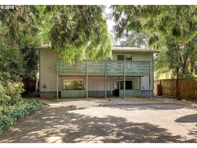 SE 8TH Ave, Portland, OR 97202 - MLS#: 18537980