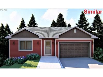 1620 NE Alameda Ave UNIT 101, Roseburg, OR 97470 - MLS#: 18538042