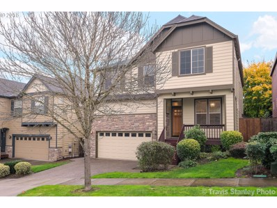 2386 NW 113TH Ave, Portland, OR 97229 - MLS#: 18538626