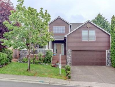 11452 NW Permian Dr, Portland, OR 97229 - MLS#: 18539064