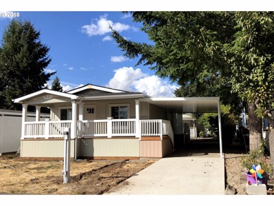1400 Candlelight Dr UNIT #230, Eugene, OR 97401 - MLS#: 18539235