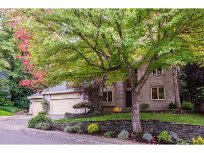 1337 Stonehaven Dr, West Linn, OR 97068 - MLS#: 18539318