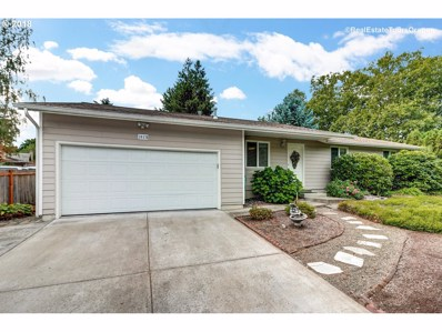 20378 SW Skiver Dr, Beaverton, OR 97078 - MLS#: 18539556
