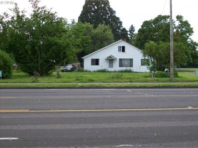 3036 River Rd, Eugene, OR 97404 - MLS#: 18539588