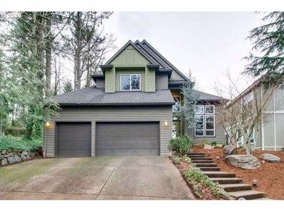 10440 NW Lost Park Dr, Portland, OR 97229 - MLS#: 18539802