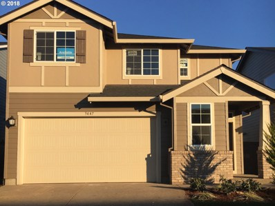 3447 Birch St UNIT Lot66, Forest Grove, OR 97116 - #: 18539803